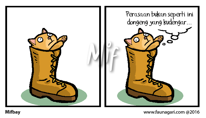 078-puss-in-boots