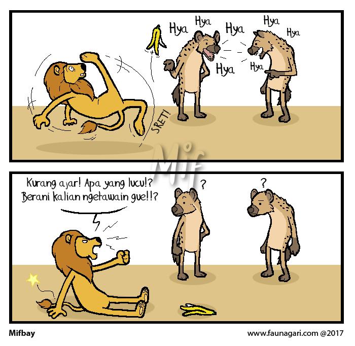 083-tawa-hyena